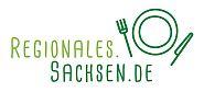 www.regionales.sachsen.de
